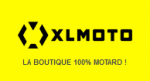 Code réduction XLmoto