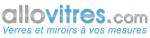 Code promo Allovitres