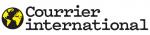 Code avantage Courrier international