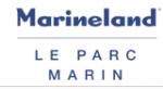Code promo Marineland
