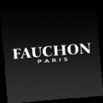 Code promo Fauchon