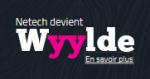 Code Promo Wyylde