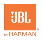 Code reduction & Jbl code promo Jbl