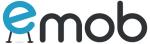 Code promo & Code reduction Emob