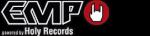 Code promo Emp online