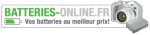 Code promo Batteries Online & Code reduction