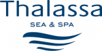 Code Réduction Thalassa sea & spa