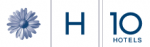 Code promo H10 hotels
