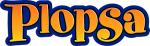 Code promo & Code reduction Plopsa