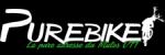 Code réduction Purebike