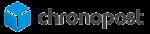 Code promo & Code reduction Chronopost