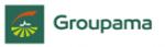 Code promo Groupama
