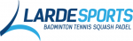 Code promo Lardesports