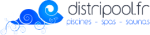 Code promo Distripool