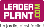Code Réduction Leaderplant