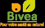 Code promo Bivea