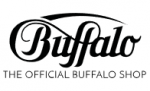 Code promo Buffalo