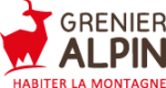 Code réduction Grenier Alpin