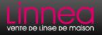 Code réduction Linnea