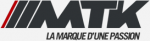 Code promo MTK Tuning