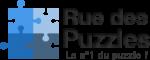 Code réduction & Bon de réduction Rue des puzzles
