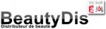 Code promo Beautydis
