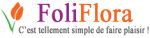 Code réduction & Bon de réduction Foliflora