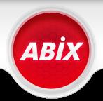 Code réduction Abix
