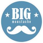 Code réduction Big moustache