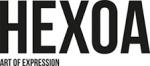 Code promo & Code reduction Hexoa