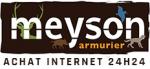 Code promo Meyson