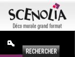 Code promo Scenolia