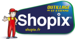 Code réduction & Bon de réduction Shopix