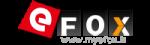 Code promo MYefox