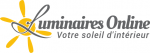 Code promo & Code reduction Luminaire online