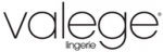 Code promo Valege