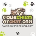 Code réduction Pour chien et chat