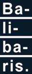 Code promo Balibaris
