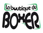 Code Réduction La boutique du boxer