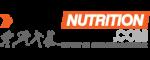 Code réduction Sport nutrition center