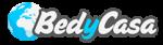Code promo BedyCasa