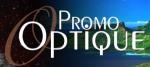 Code réduction Promo Optique