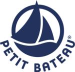 code avantage Petit Bateau
