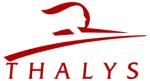 Code Promo Thalys