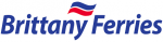 Code réduction Brittany Ferries