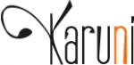 Code promo Karuni