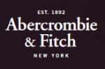 Code promo Abercrombie