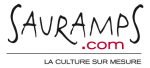 Code réduction Sauramps