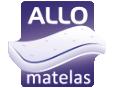 Code réduction Allomatelas