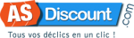 Code Réduction AsDiscount